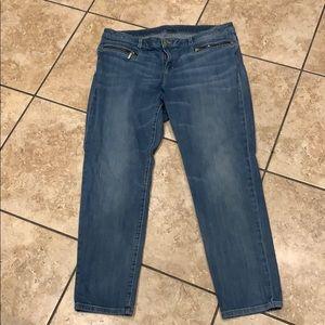 MK jeans